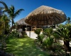 Punta Cana, 5 Bedrooms Bedrooms, ,5 BathroomsBathrooms,Villa,Vacation Rental,2504