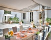 Punta Cana, 6 Bedrooms Bedrooms, ,6.5 BathroomsBathrooms,Villa,Vacation Rental,2505