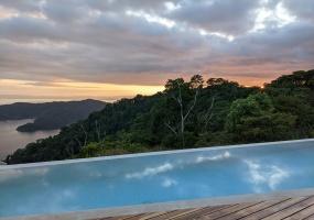 Province of Puntarenas, 6 Bedrooms Bedrooms, ,6 BathroomsBathrooms,Lodge,Vacation Rental,2507