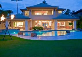 4 Bedrooms Bedrooms, ,4.5 BathroomsBathrooms,Estate,Vacation Rental,2509