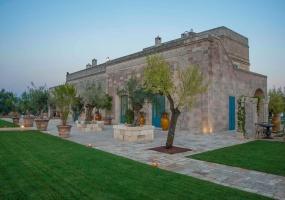 5 Bedrooms Bedrooms, ,5 BathroomsBathrooms,Villa,Vacation Rental,2510