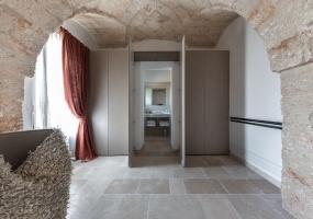 3 Bedrooms Bedrooms, ,3 BathroomsBathrooms,Villa,Vacation Rental,2511