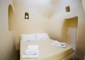 12 Bedrooms Bedrooms, ,12 BathroomsBathrooms,Villa,Vacation Rental,2513