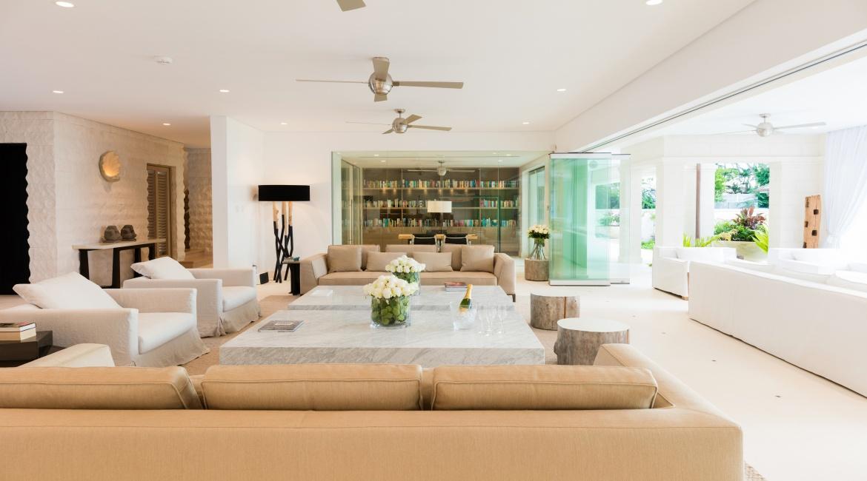5 Bedrooms Bedrooms, ,5 BathroomsBathrooms,Villa,Vacation Rental,2561