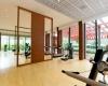 Lingshui County, ,Resort,Resort,2562