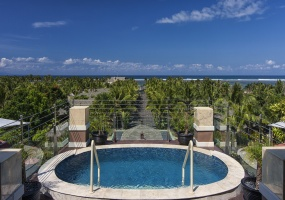 Nusa Dua Peninsula, ,Resort,Resort,2570