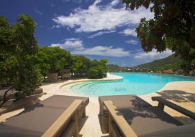 3 Bedrooms, Villa, Vacation Rental, 4 Bathrooms, Listing ID 1158, Mont Jean, Saint Barthelemy, Caribbean,