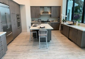 4 Bedrooms Bedrooms, ,4 BathroomsBathrooms,Villa,Vacation Rental,2578