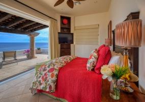 Los Cabos, 3 Bedrooms Bedrooms, ,3 BathroomsBathrooms,Villa,Vacation Rental,2579