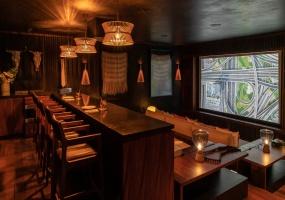 Riviera Nayarit, 6 Bedrooms Bedrooms, ,7.5 BathroomsBathrooms,Villa,Vacation Rental,2580