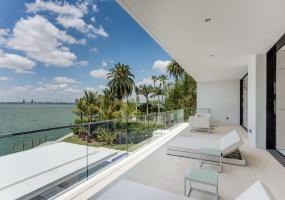 9 Bedrooms Bedrooms, ,10 BathroomsBathrooms,Villa,Vacation Rental,2584