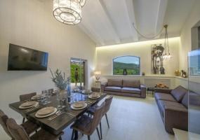 Florence, 7 Bedrooms Bedrooms, ,7 BathroomsBathrooms,Villa,Vacation Rental,2587