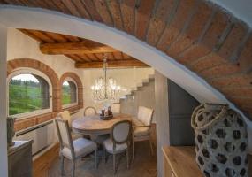 Florence, 7 Bedrooms Bedrooms, ,7 BathroomsBathrooms,Villa,Vacation Rental,2589