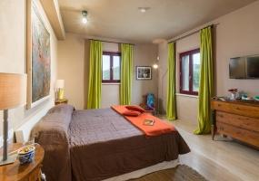 Province of Siena, 6 Bedrooms Bedrooms, ,6 BathroomsBathrooms,Villa,Vacation Rental,2590