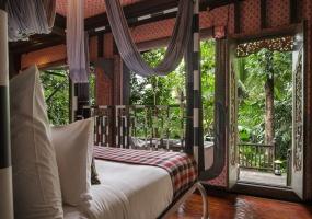 Gianyar Regency, ,Resort,Resort,2592