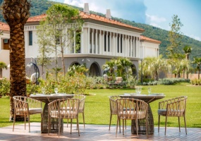 Denovici, ,Resort,Resort,2595