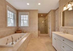 4 Bedrooms Bedrooms, ,4 BathroomsBathrooms,Villa,Vacation Rental,2596