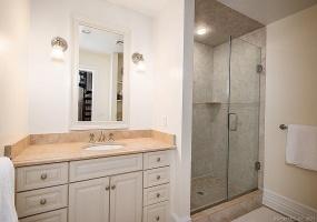 4 Bedrooms Bedrooms, ,5 BathroomsBathrooms,Villa,Vacation Rental,2599