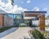 Cape Town, 5 Bedrooms Bedrooms, ,7 BathroomsBathrooms,Villa,Vacation Rental,2606