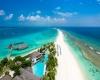Finolhu, ,Resort,Resort,2607