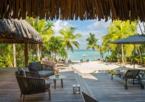 Tahiti, ,Resort,Resort,2609