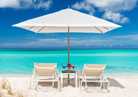 Grace Bay, 11 Bedrooms Bedrooms, ,13 BathroomsBathrooms,Villa,Vacation Rental,2618