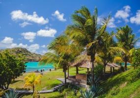 6 Bedrooms, Villa, Vacation Rental, 6 Bathrooms, Listing ID 1164, Petit Cul de Sac, Saint Barthelemy, Caribbean,