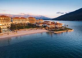 Kumbor, ,Resort,Resort,2640