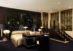 Hotel,Hotel,2643