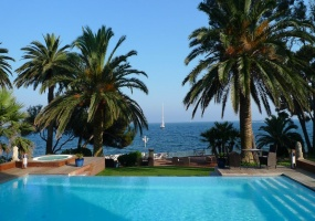 Hotel, Vacation Rental, Listing ID 1176, Saint-Raphael, French Riviera - Cote d\'Azur, France, Europe,