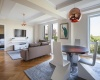 2 Bedrooms, Residence, Vacation Rental, Central Park S, 2 Bathrooms, Listing ID 1219, Central Park South, Manhattan, New York, United States,