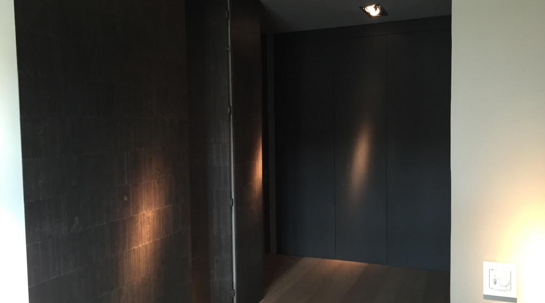 Apartment, berlin, kurfuerstendamm, rental