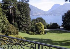 8 Bedrooms, Villa, Vacation Rental, Santa Maria Rezzonico, 8 Bathrooms, Listing ID 1246, Italy, Europe,