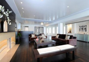 3 Bedrooms, Residence, Vacation Rental, 3 Bathrooms, Listing ID 1018, Tribeca, Manhattan, New York, United States,