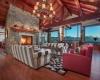6 Bedrooms, Villa, Vacation Rental, Riva Ridge, 6.5 Bathrooms, Listing ID 1255, Jackson Hole, Wyoming, United States,