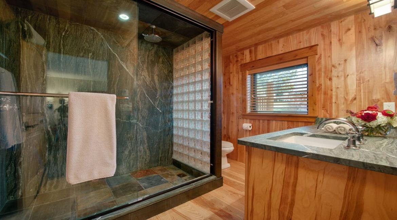 4 Bedrooms, Villa, Vacation Rental, 3 Bathrooms, Listing ID 1256, Jackson Hole, Wyoming, United States,