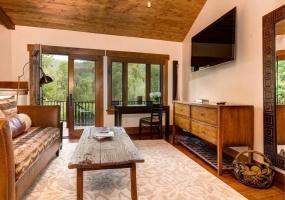 8 Bedrooms, Villa, Vacation Rental, E Weber Canyon Rd, 9 Bathrooms, Listing ID 1258, Oakley, Park City, Utah, United States,