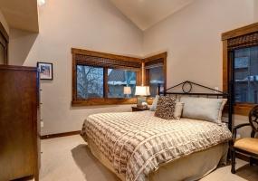 5 Bedrooms, Villa, Vacation Rental, Mellow Mtn Rd, 6.5 Bathrooms, Listing ID 1265, Wasatch Range, Park City, Utah, United States,
