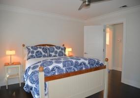 4 Bedrooms, Villa, Vacation Rental, 4 Bathrooms, Listing ID 1021, Southhampton, New York, United States,