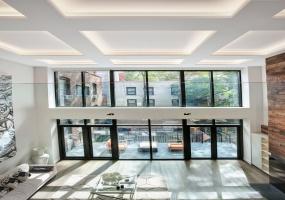 5 Bedrooms, Villa, Vacation Rental, 8 Bathrooms, Listing ID 1280, Hells Kitchen, Manhattan, New York, United States,