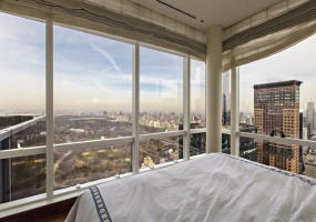 2 Bedrooms, Residence, Vacation Rental, 3 Bathrooms, Listing ID 1282, Midtown West, Manhattan, New York, United States,