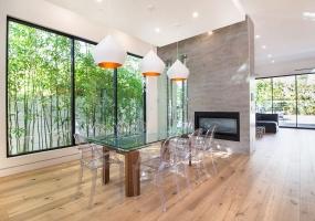 5 Bedrooms, Villa, Vacation Rental, 5 Bathrooms, Listing ID 1289, Sherman Oaks, Los Angeles, California, United States,