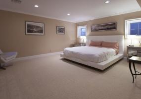 7 Bedrooms, Villa, Vacation Rental, 5 Bathrooms, Listing ID 1295, Santa monica, Los Angeles, California, United States,