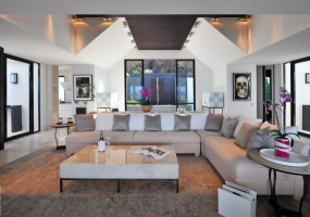 5 Bedrooms, Villa, Vacation Rental, 5 Bathrooms, Listing ID 1297, Pointe Milou, Saint Barthelemy, Caribbean,