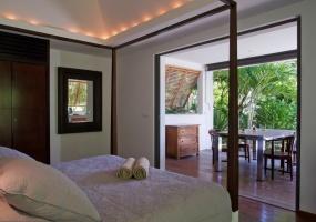 5 Bedrooms, Villa, Vacation Rental, 5.5 Bathrooms, Listing ID 1309, Anse de Lorient, Saint Barthelemy, Caribbean,