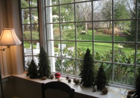 3 Bedrooms, Villa, Vacation Rental, 3 Bathrooms, Listing ID 1024, Greenwich, Connecticut, United States,