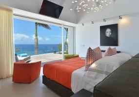 3 Bedrooms, Villa, Vacation Rental, 3 Bathrooms, Listing ID 1311, Corossol, Saint Barthelemy, Caribbean,