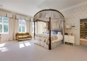 8 Bedrooms, Villa, Vacation Rental, Collingham Gardens, South Kensington, 6 Bathrooms, Listing ID 1321, South Kensington, London, England, United Kingdom,