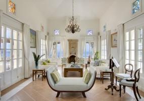 Elounda, 6 Bedrooms Bedrooms, ,9 BathroomsBathrooms,Villa,Vacation Rental,1026