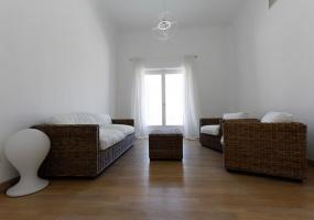 5 Bedrooms, Villa, Vacation Rental, 5 Bathrooms, Listing ID 1027, Cyclades, South Aegean, Greece, Europe,